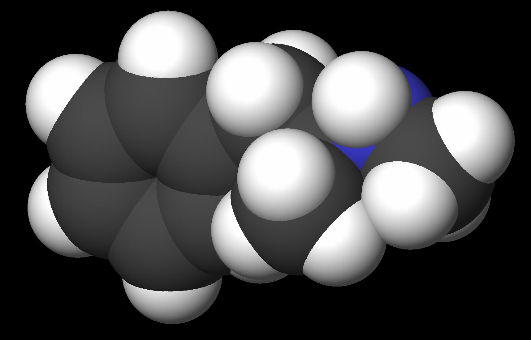 Meta Amfetamiini