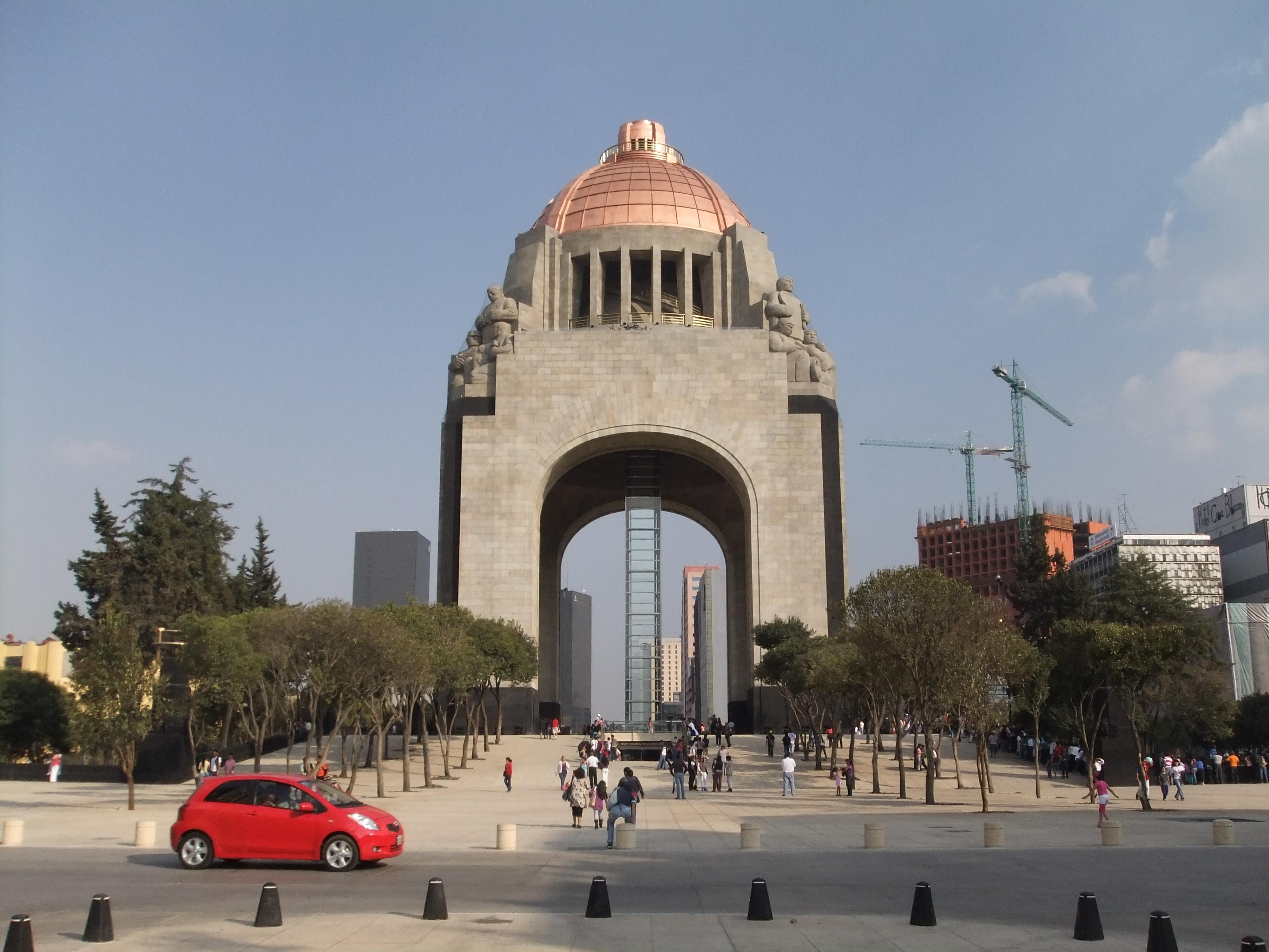 La Frente Mexican Food Ojai