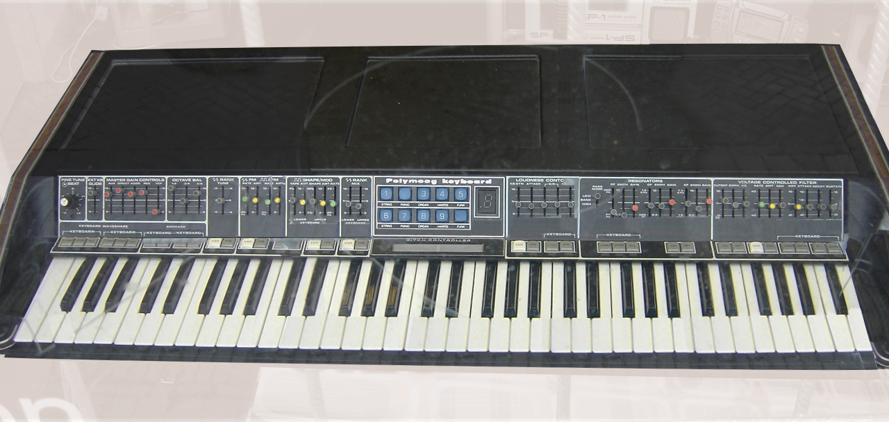 https://upload.wikimedia.org/wikipedia/commons/f/fa/Moog_Polymoog_Synthesizer.jpg