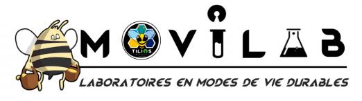 Movilab-MovilabLaMoViDu.png