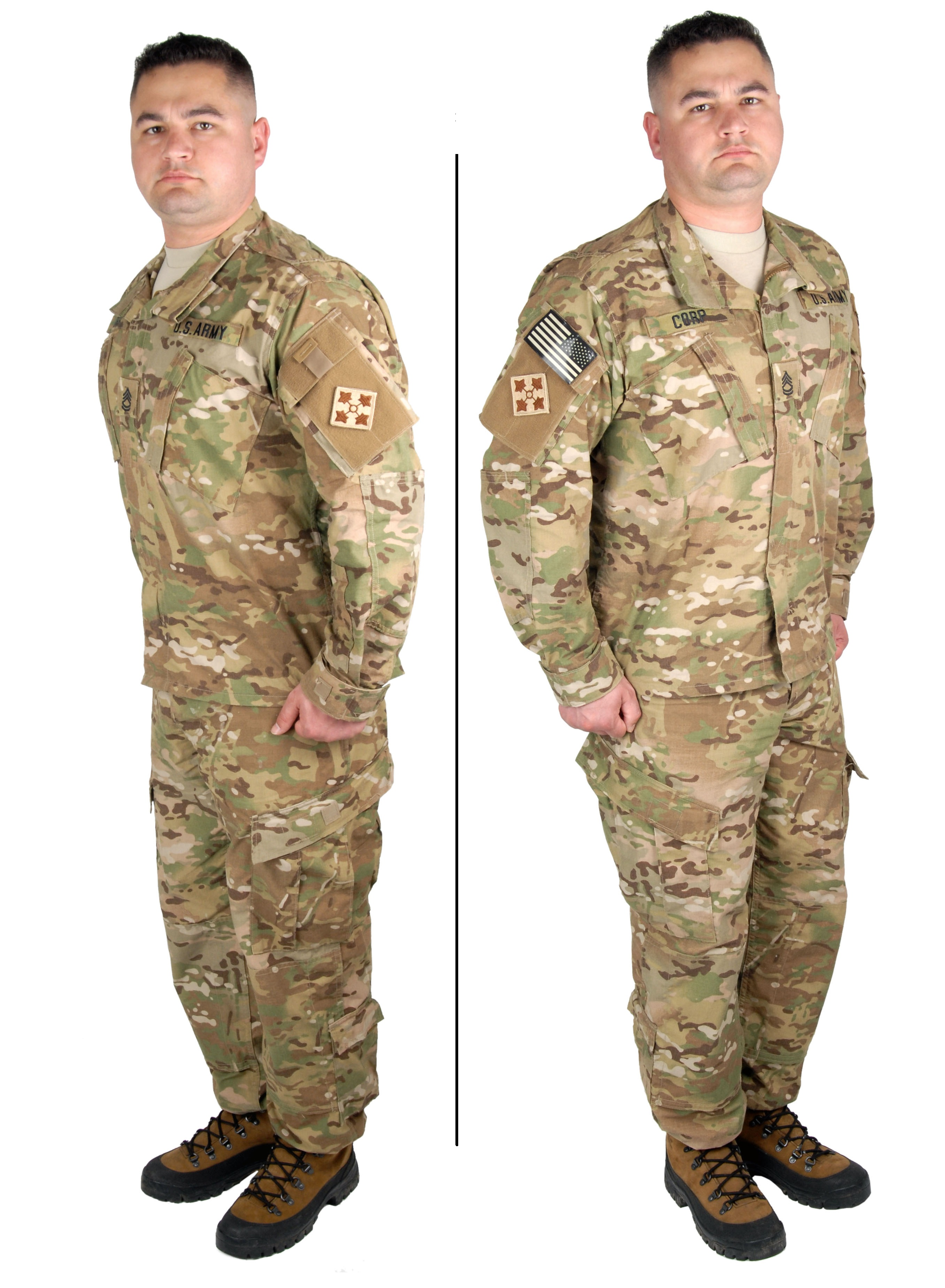 detailed look aac49 c9225 MultiCam   Military Wiki   FANDOM powered by Wikia