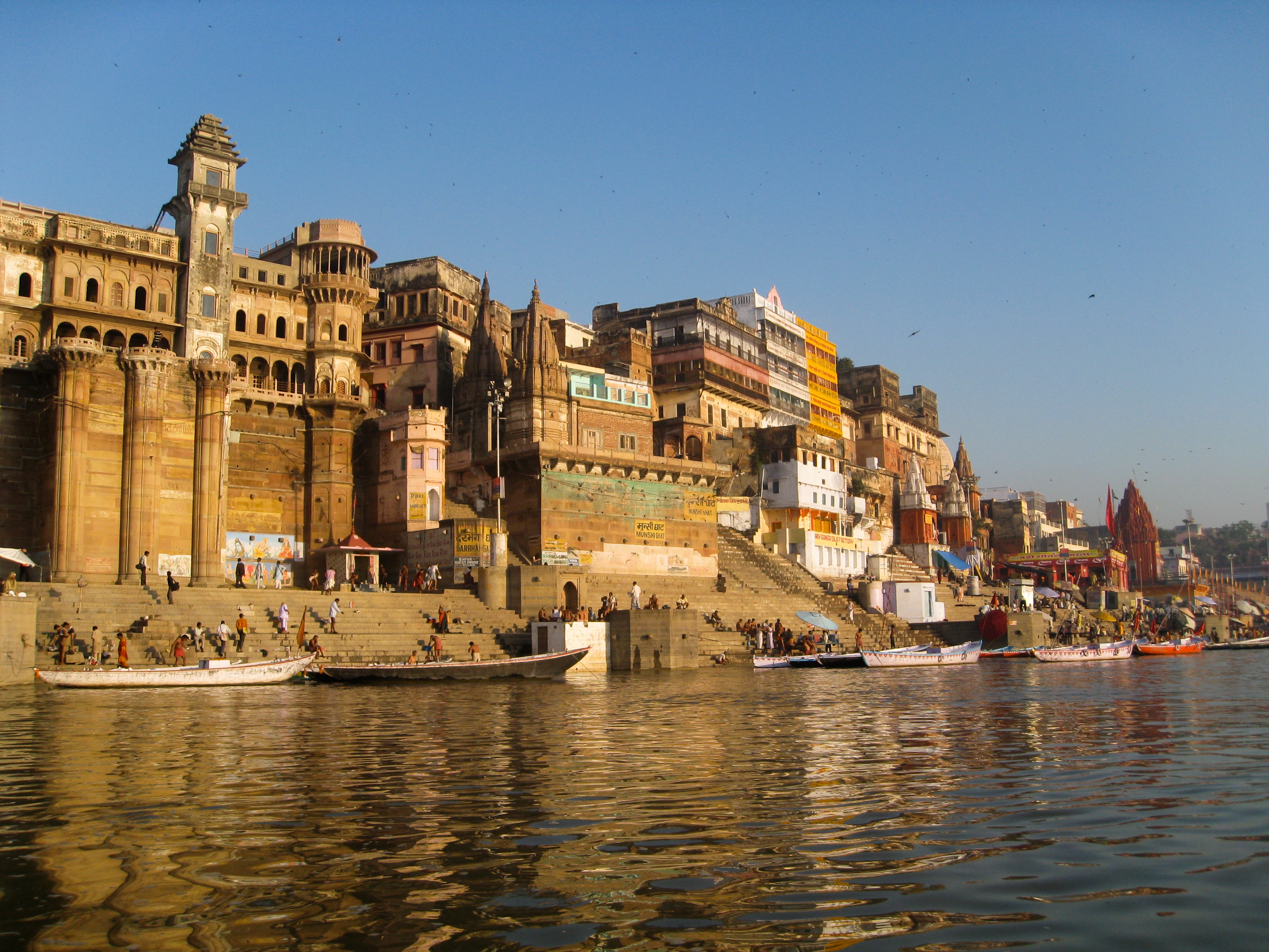 Rio Ganges Mapa Fisico.Rio Ganges Wikipedia A Enciclopedia Livre