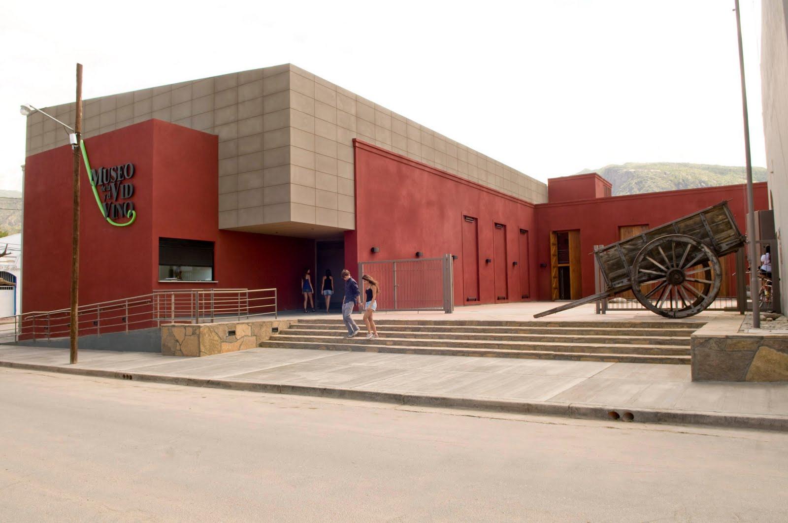 [Image: Museo_de_la_vid_y_el_vino_de_Salta.jpg]