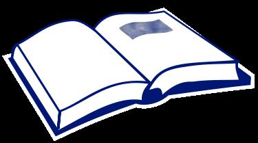 File Myst Livre De Liaison Png Wikimedia Commons