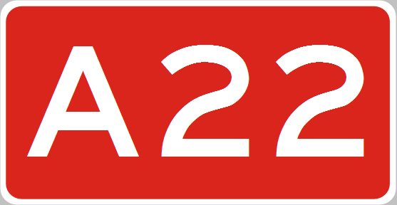 File: NL-A22.png