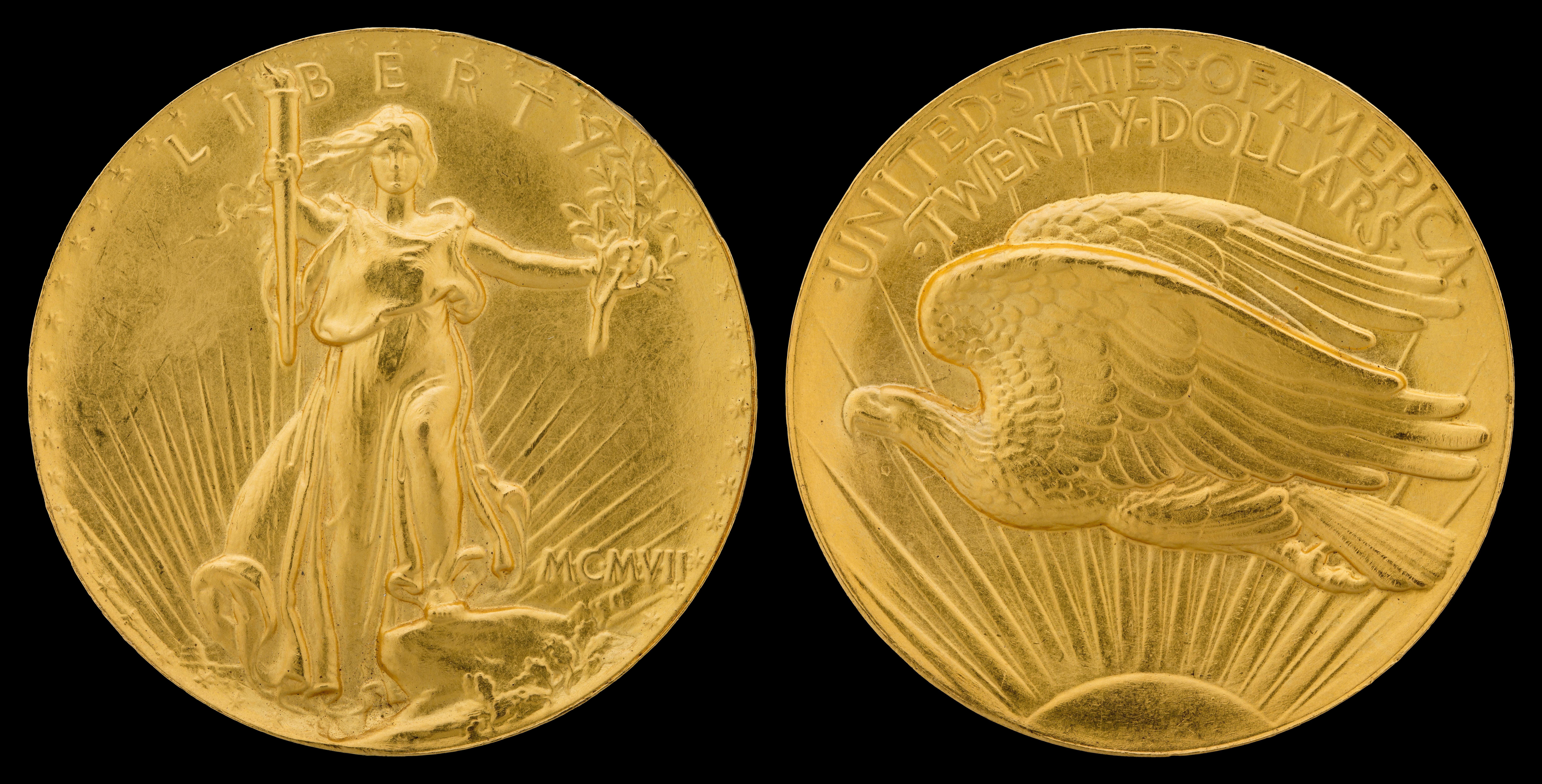 2 1/2 dollar gold coin 1928 value
