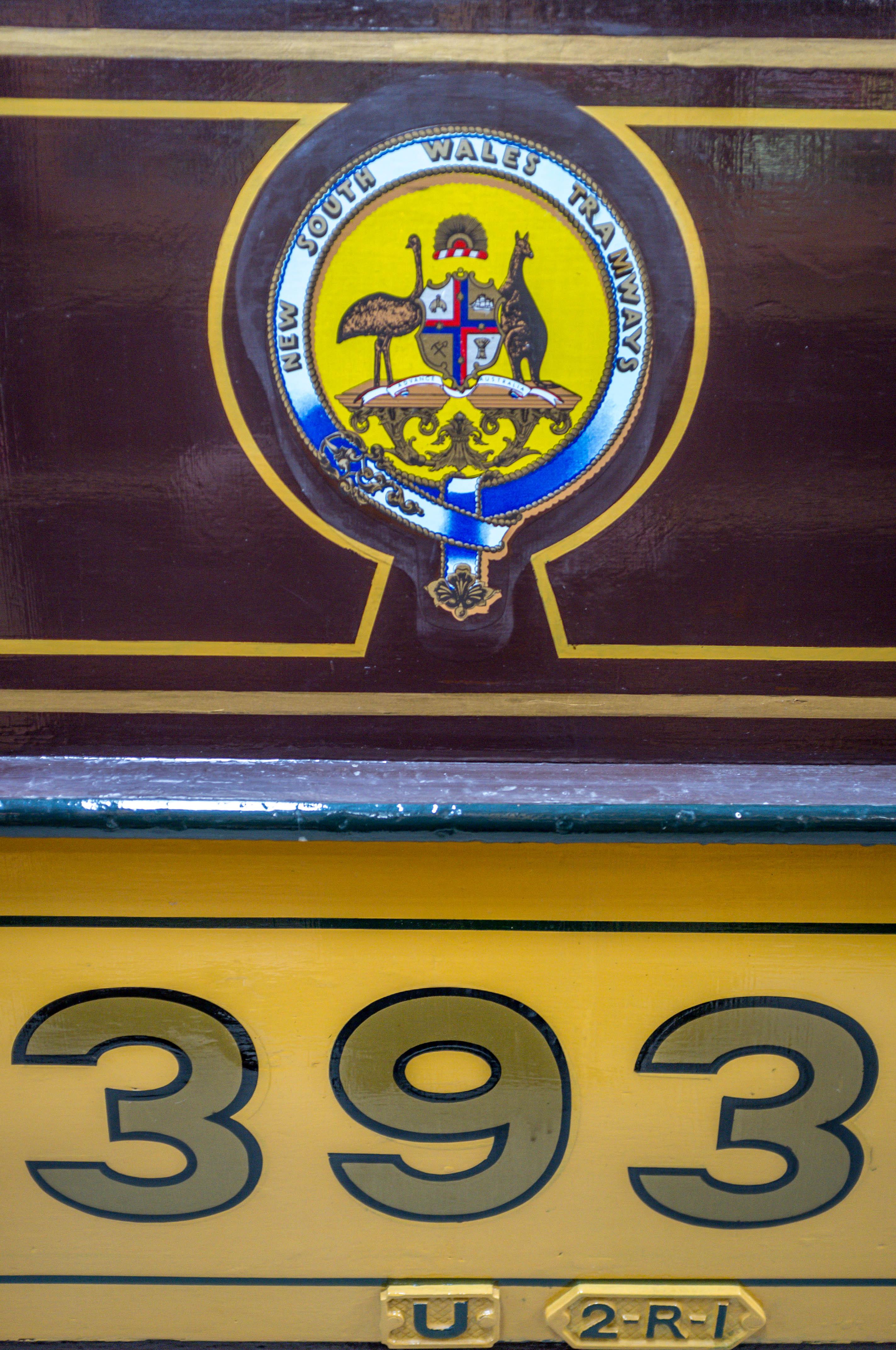File:NSWT F-class Tram 393 Logo.jpg