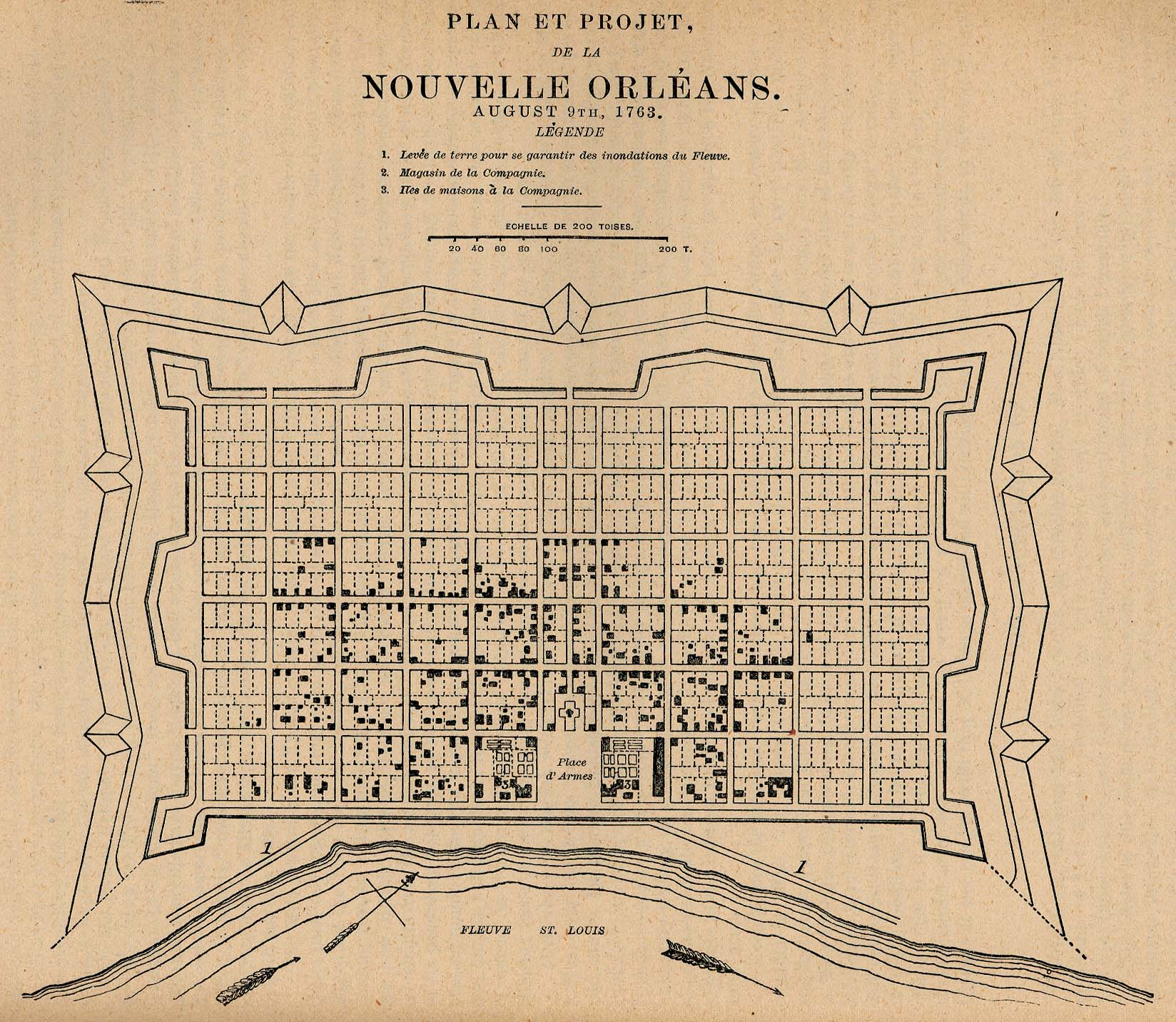 la nouvelle orleans 1728 1896x1440 mapporn. Black Bedroom Furniture Sets. Home Design Ideas