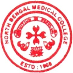 North-bengal-medical-college