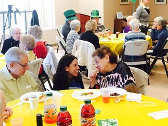 File:North Andover Senior Center 2.png