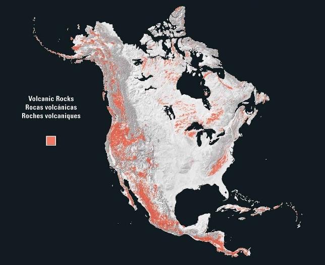 File:North america rock volcanic.jpg