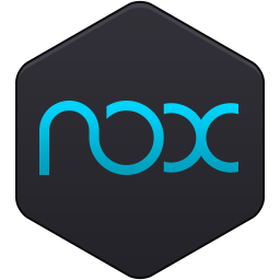 File:Nox Android Emulator