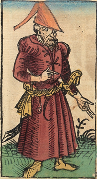 File:Nuremberg Chronicle f 228r 1.jpg