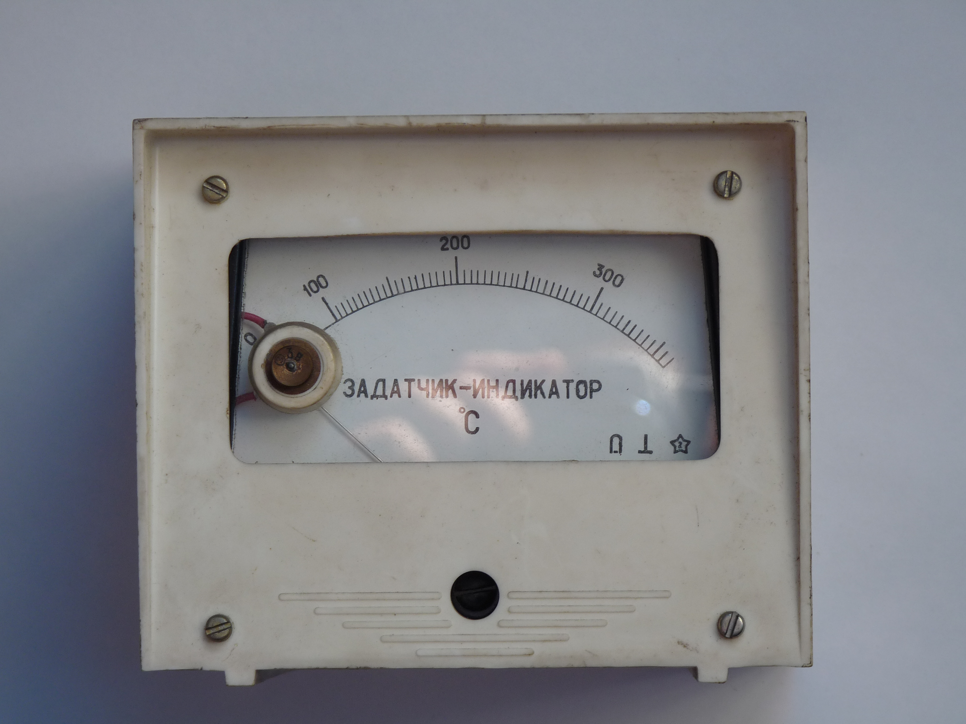 Honeywell Thermostat Ct410b Wiring Diagram : Honeywell ct b wiring diagram images