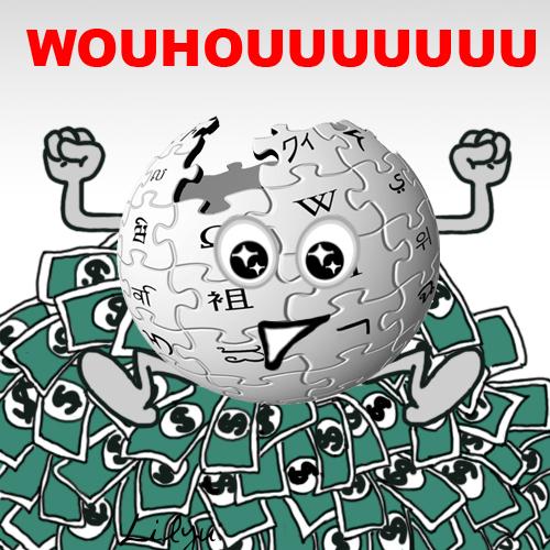 File:One million dollars Wikibaby.jpg
