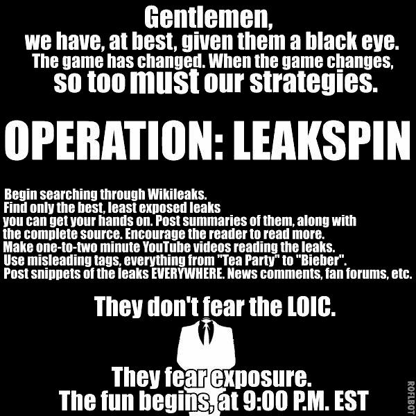 File:OperationLeakspin.jpg