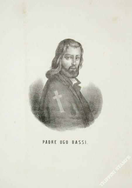 Басси, Уго
