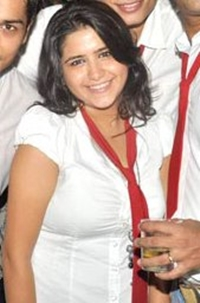Palak Jain The Buddy Project.jpg