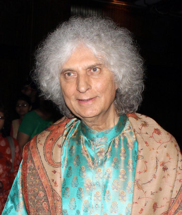pandit shiv kumar sharma astrologer