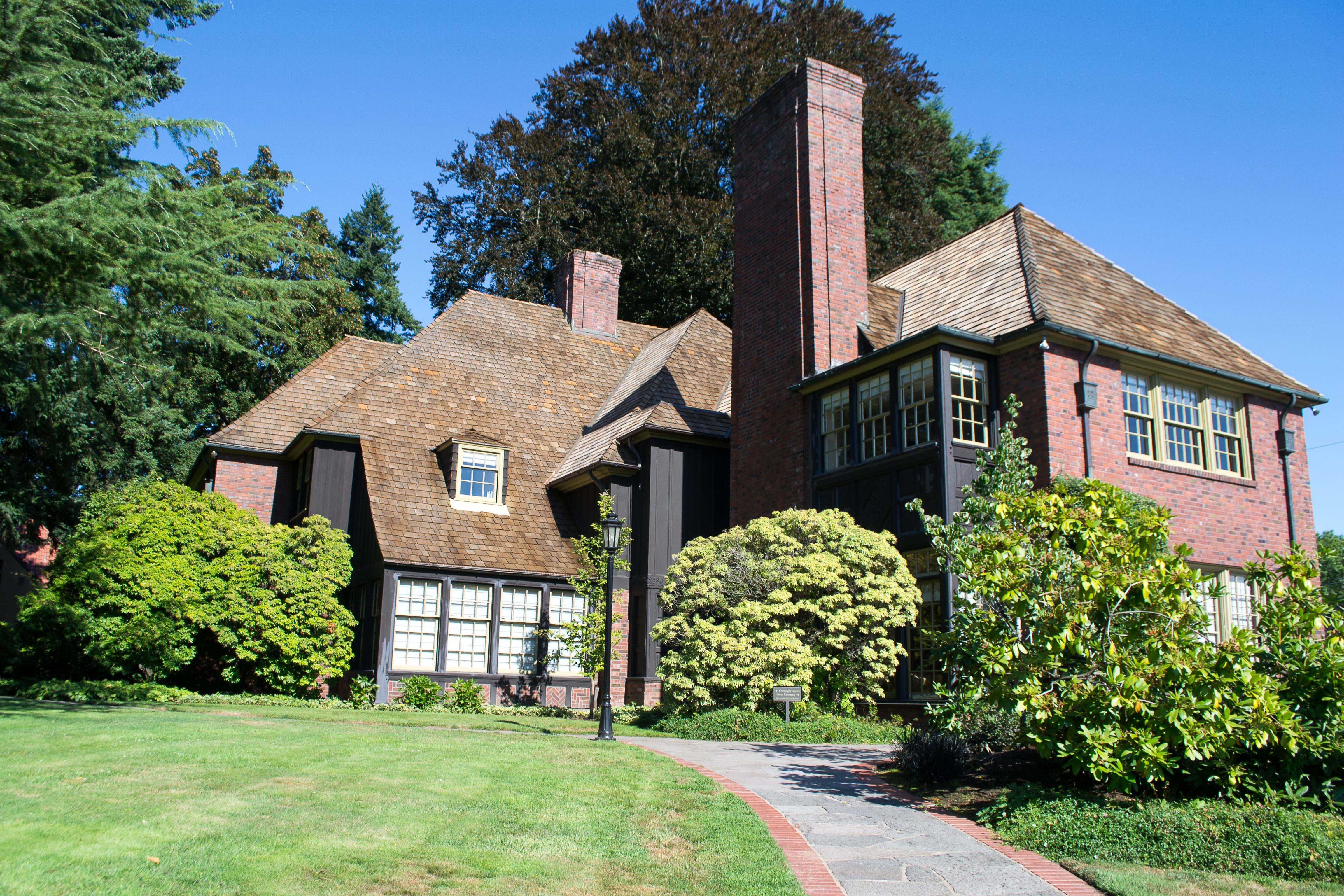 File:Parker House 2, Reed College