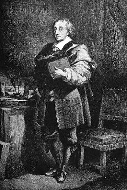 Пари Паскаля — Википедия