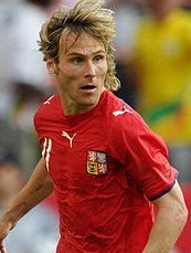 Pavel Nedvěd crop.jpg