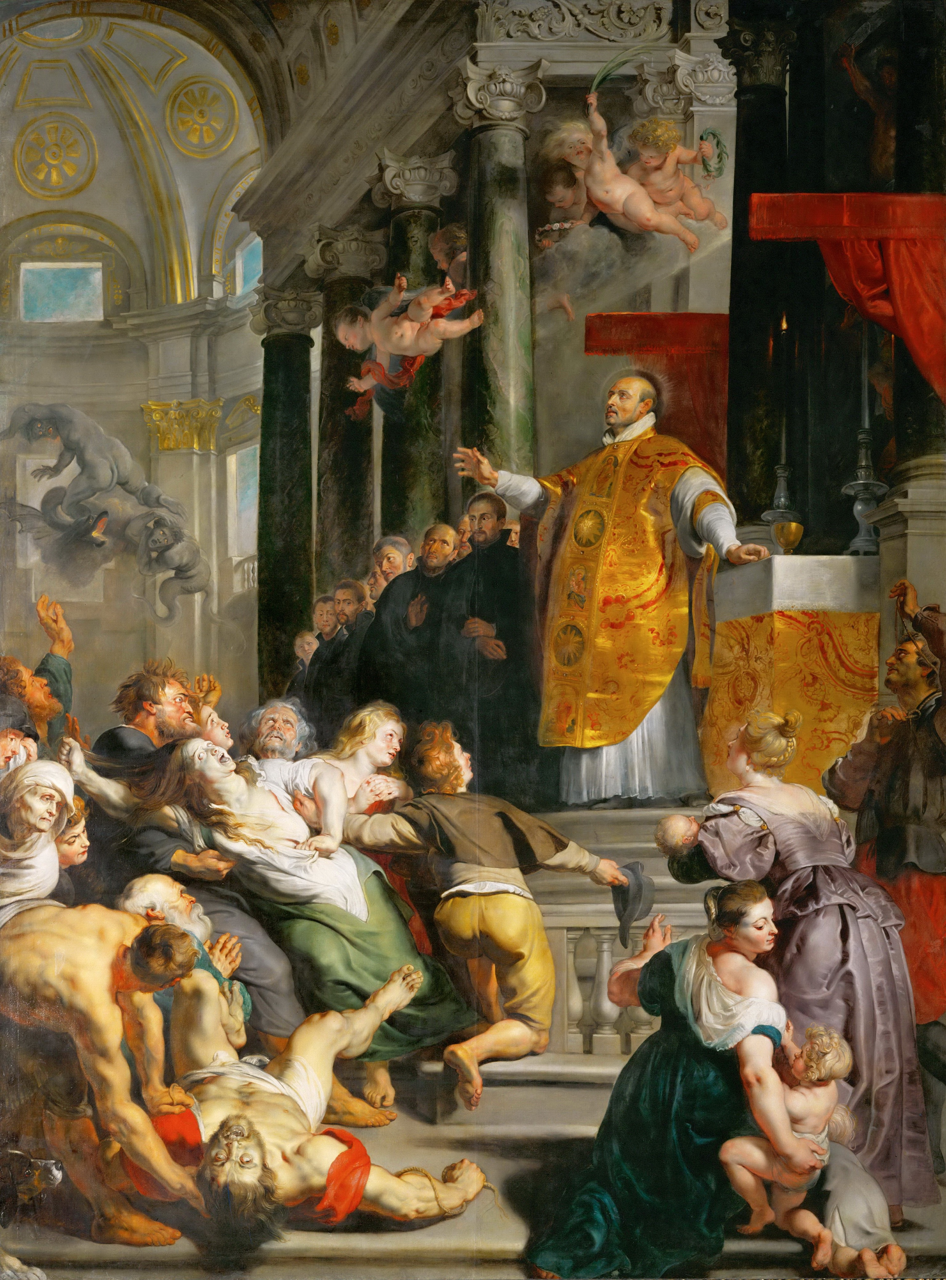 https://upload.wikimedia.org/wikipedia/commons/f/fa/Peter_Paul_Rubens33.jpg