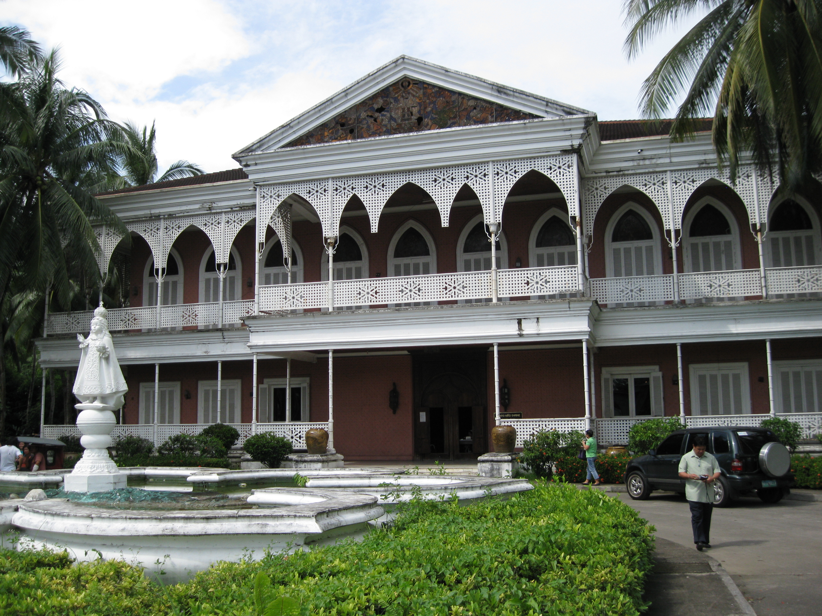 Other Leyte Cities