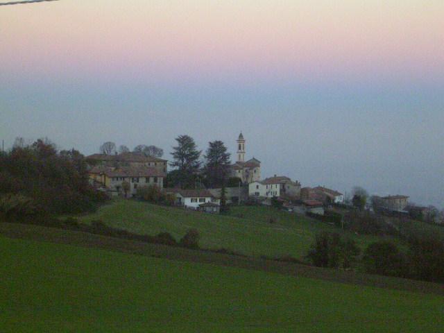 Pigazzano