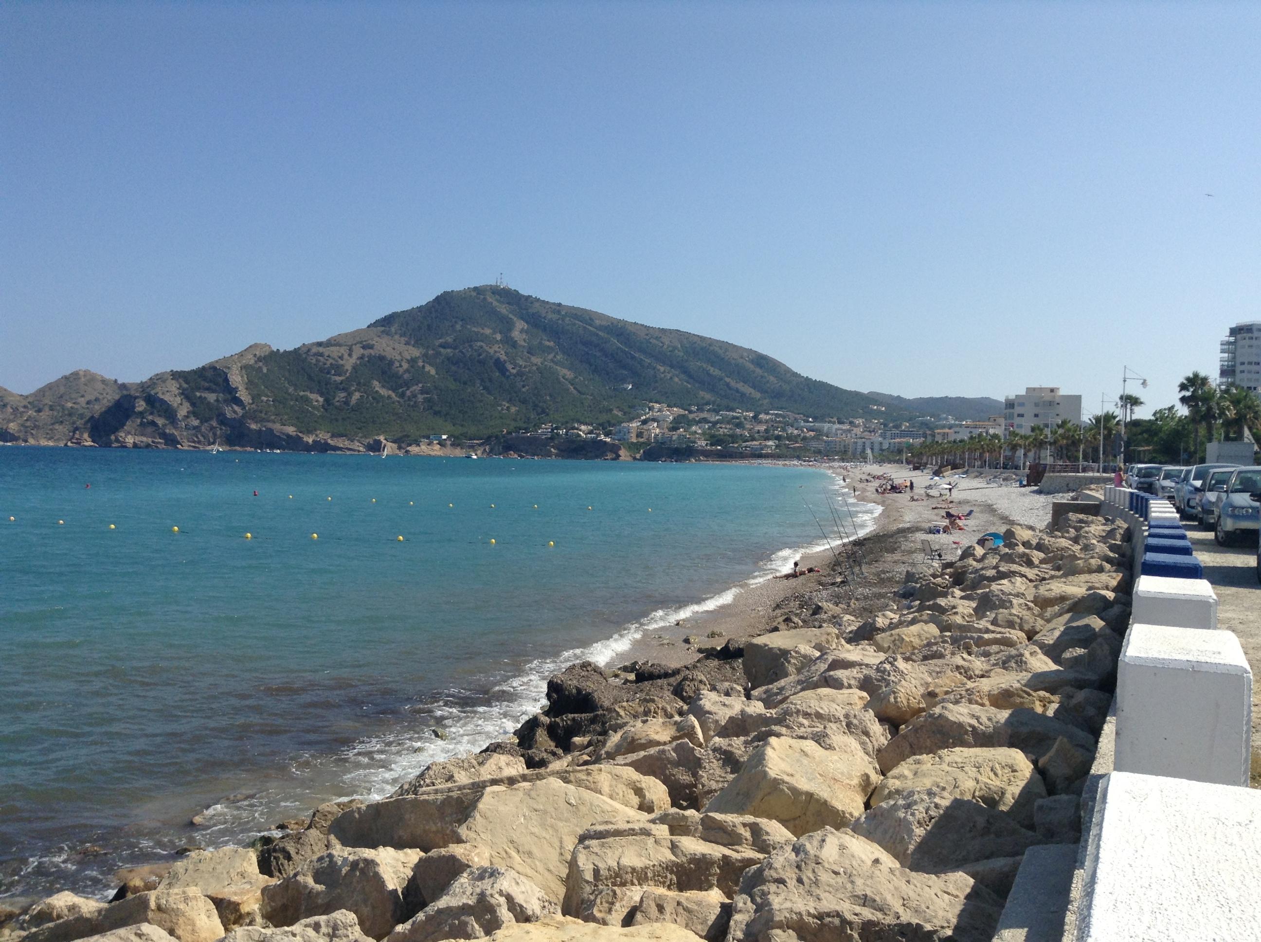 Fabelaktig File:Playa del Albir - June 29, 2013.jpg - Wikimedia Commons VK-68