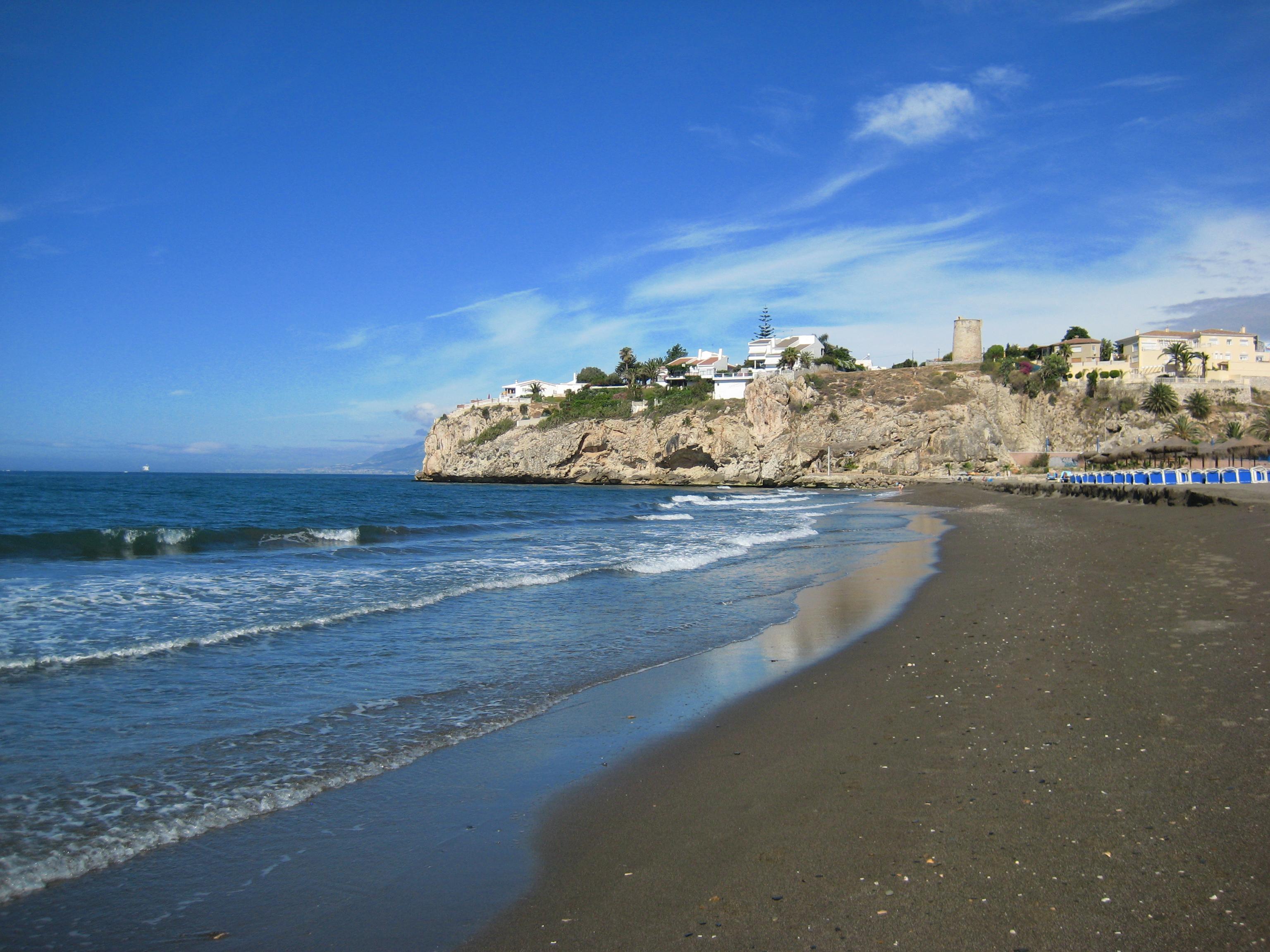 Playa Park Hotel Fuerteventura