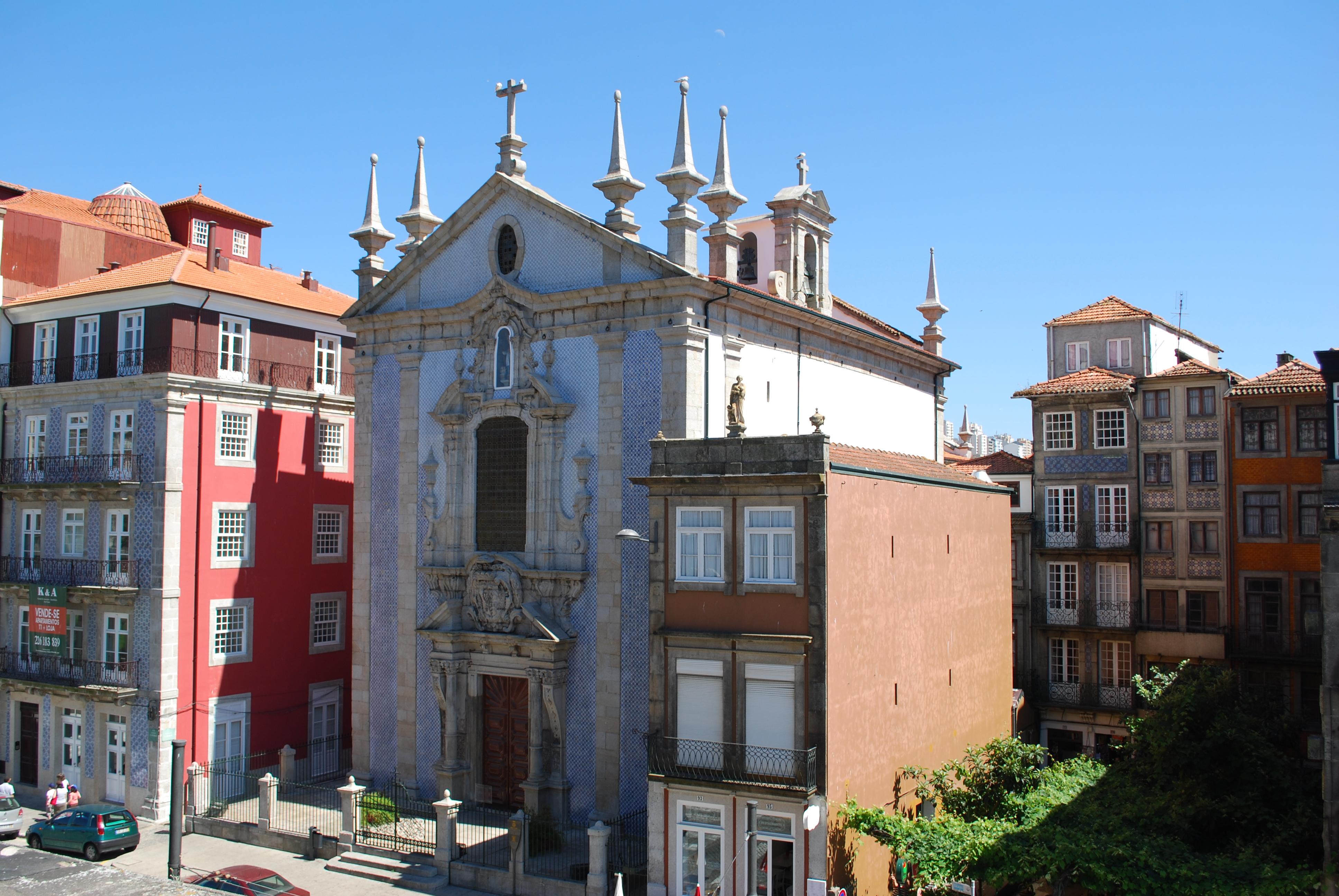 738003fcb54e File:Porto - Igreja de São Nicolau (2).jpg - Wikimedia Commons