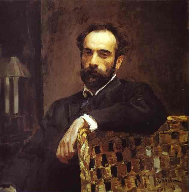 https://upload.wikimedia.org/wikipedia/commons/f/fa/Portrait_of_the_Artist_Isaac_Levitan.jpg