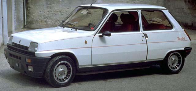 Turbo sex 1978 - 2 1
