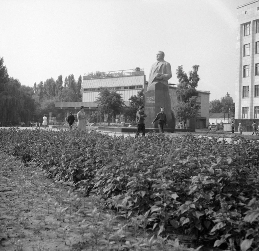 артек 1985 фото