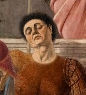 Piero della Francesca (1416?-1492)