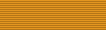 Ribbon bar Order of the House of Orange.jpg