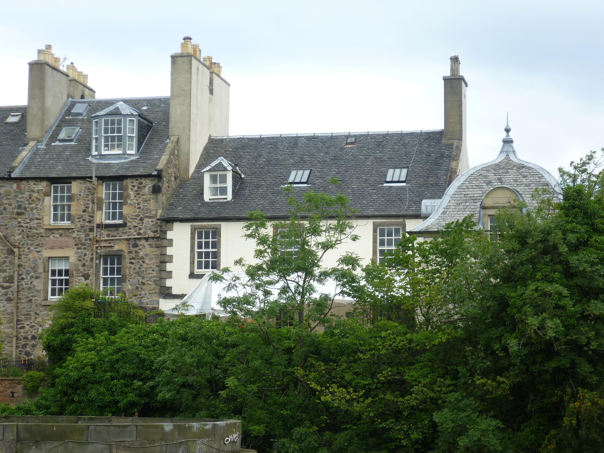 File Rock House Calton Wikimedia Commons