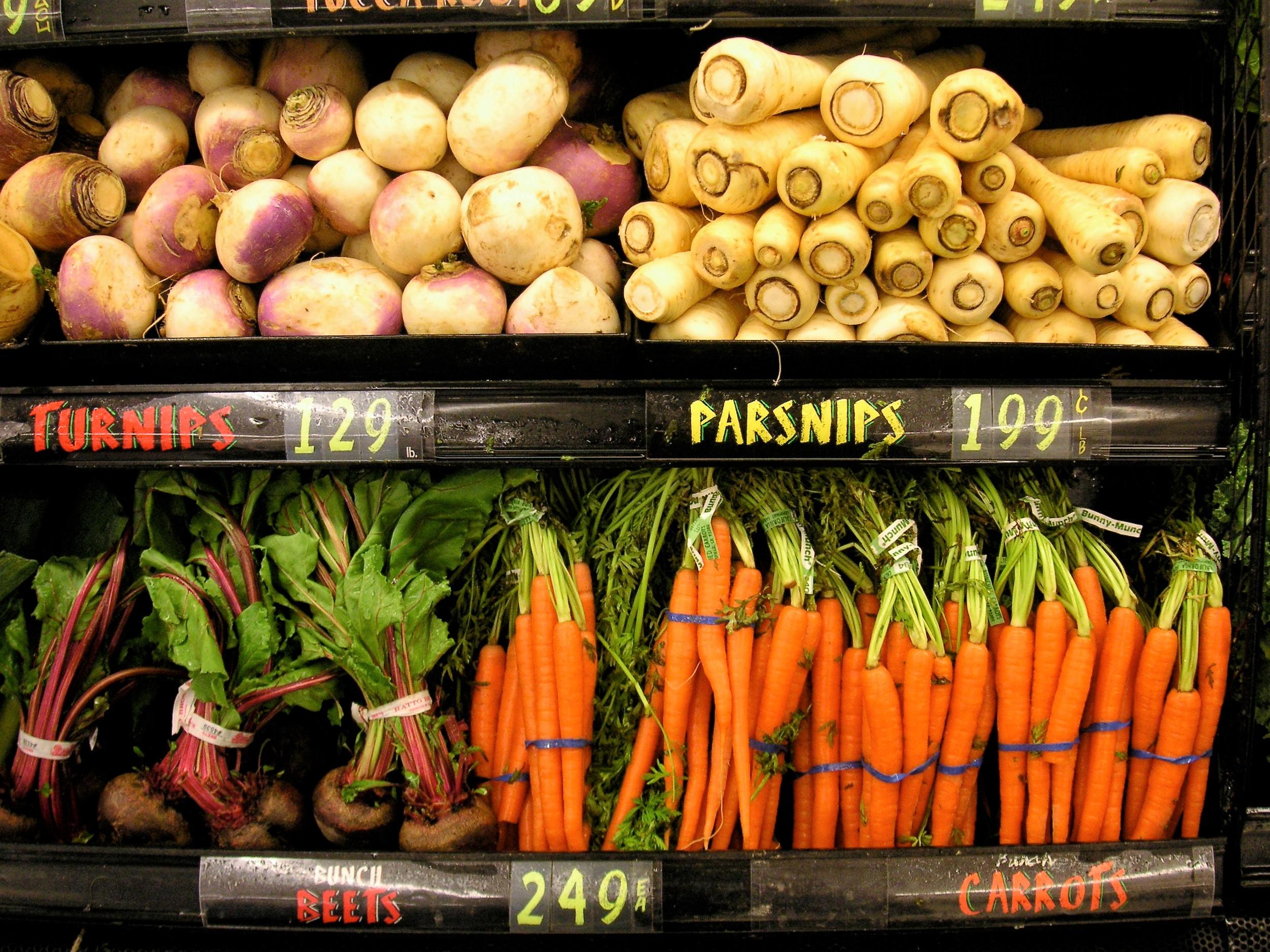 dateiroot vegetables 2007jpg � wikipedia