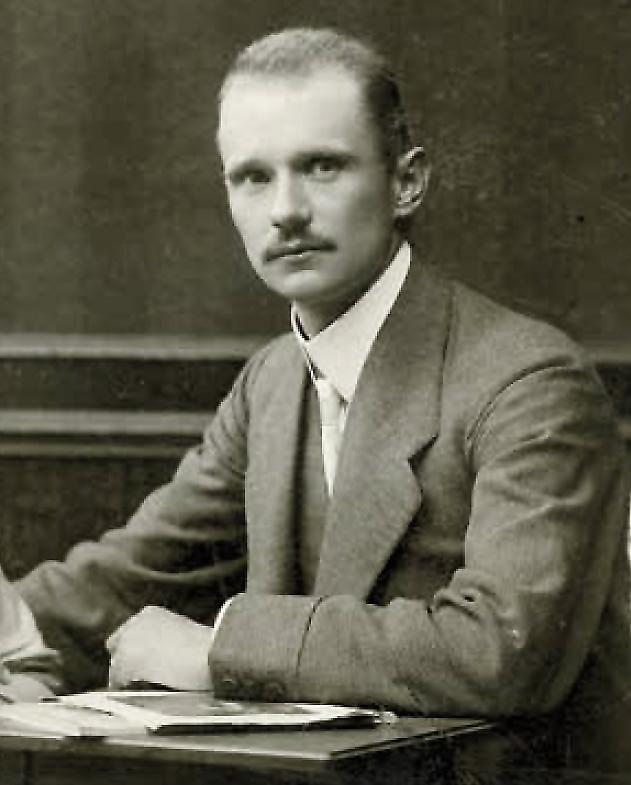 Rudolf Gunther Architekt Wikipedia