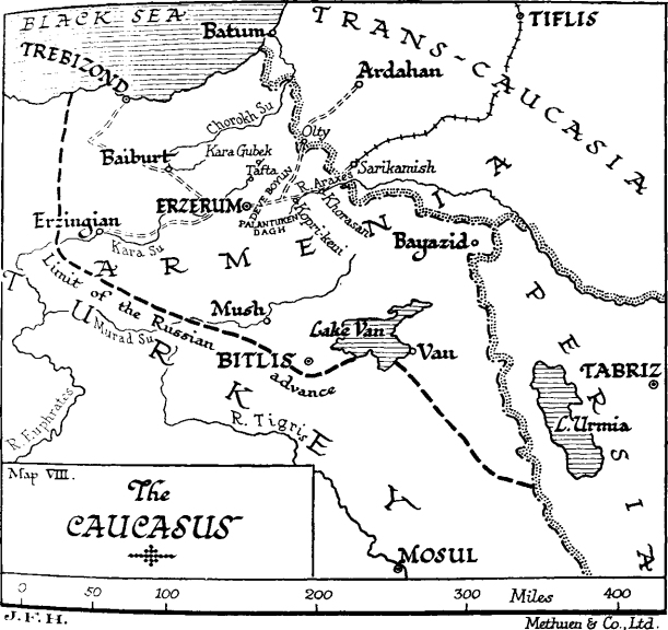 Fájl:Russian-Caucas-Front-1916.jpg