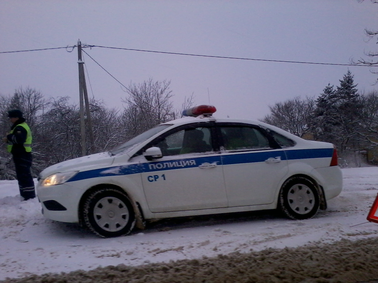 Displaying 20 gt images for russian police cars