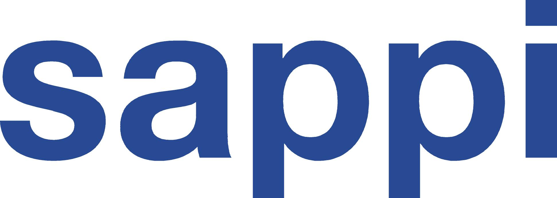 File Sap Logo Jpg Wikimedia Commons