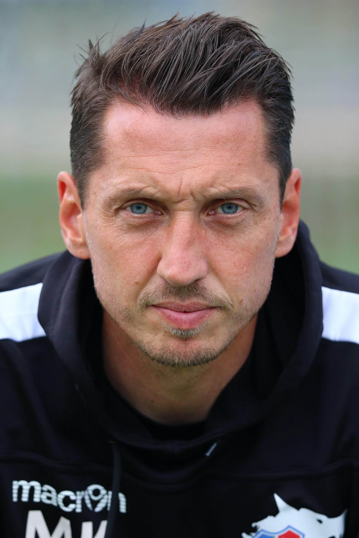 Marcel Ketelaer