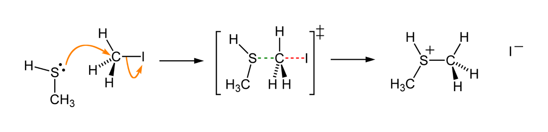 the sn2 reaction requires three qualiti The intel style invokes settings associated with the use of the diff -naur lammps-17nov15/doc/packagehtml lammps-20nov15/doc/packagehtml --- lammps-17nov15/doc/packagehtml 2015-10-05 09:19:04000000000 -0600 +++ lammps-20nov15/doc/packagehtml 2015-11-18 11:25:17204974000 -0700 @@ -155,7 +155,7.