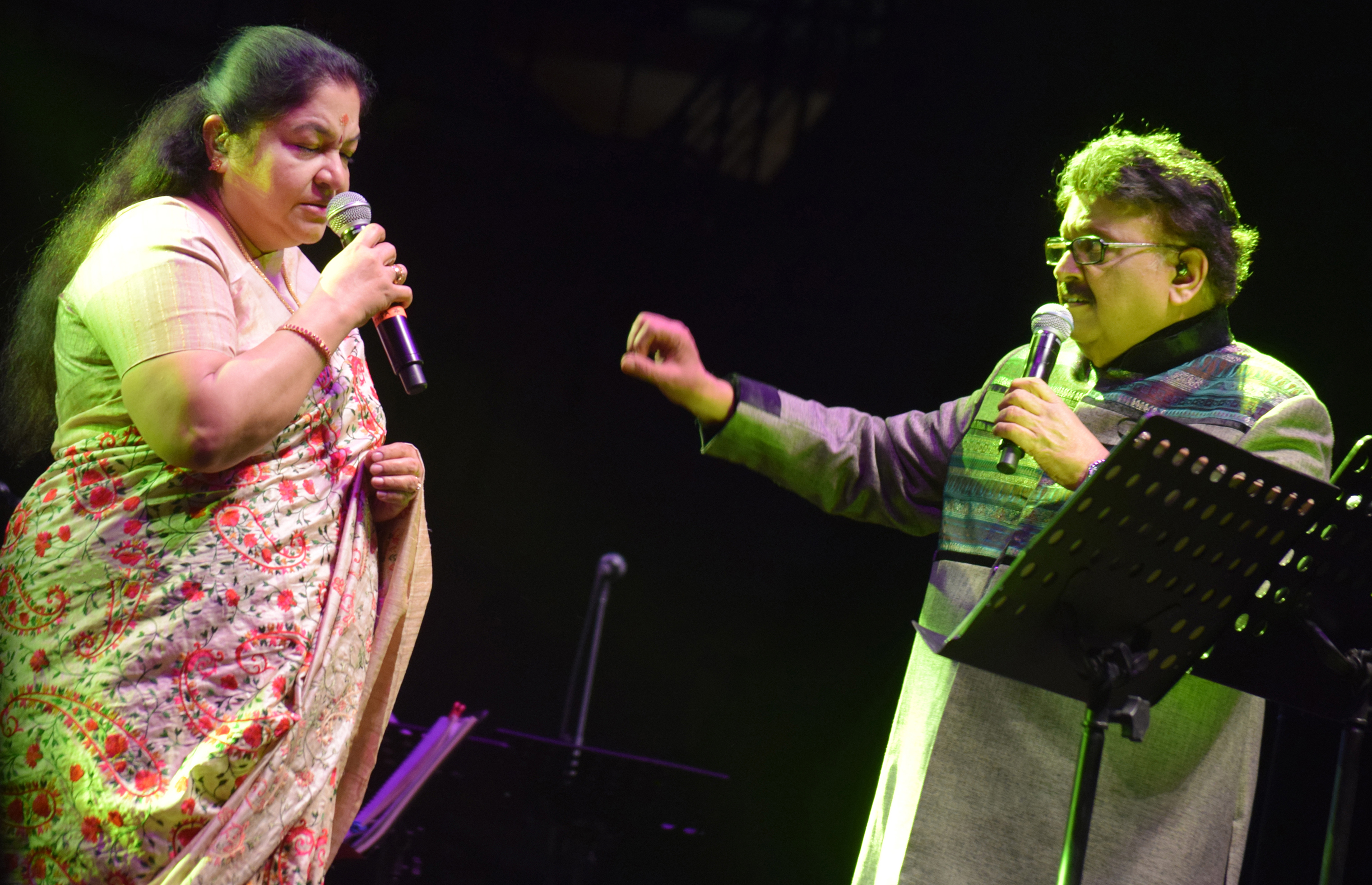 K S Chithra Wikiwand Songspk songs.pk 2020 2019 hindi mp3 songspk free download new latest a to z mp3 songs. k s chithra wikiwand