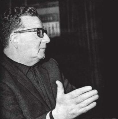 File:Salvador Allende page249.JPG
