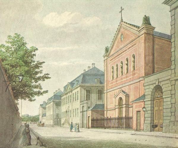 File:Sankt Ansgars Kirke (H.G.F Holm).jpg