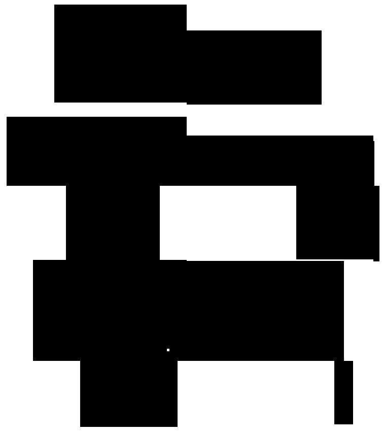 File:Sansekerta devanagari-jawa-bali.png - Wikimedia Commons