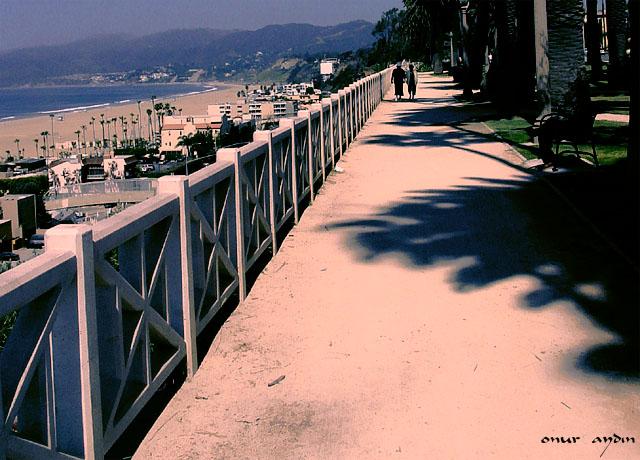 Kaliforniya